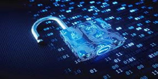Sécurité de l'Information | ISO/IEC 27001 - Foundation