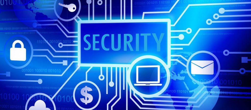 ISO/IEC 27001 - Management de la Sécurité de l'Information - Lead Implementer