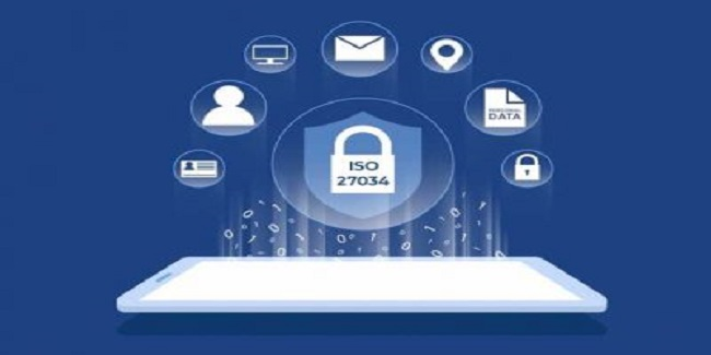 ISO/IEC 27034 - Sécurité des Applications -