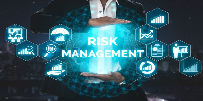Management du Risque | ISO 31000 Lead Risk Manager