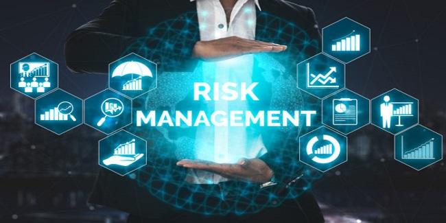 Management du Risque | ISO 31000 Risk Manager -