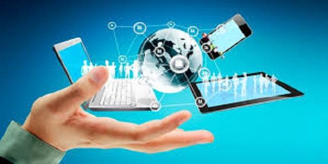 Formations et Certifications ISO/IEC 38500- Systèmes de Gouvernance des technologies de l'information par l'entreprise
