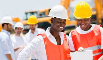 Occupational Health and Safety Management   ISO 45001 - Lead Auditor