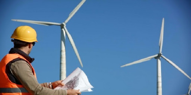 Formations ISO 50001-Système de Management de l'Energie ( Avec Certification Internationale)
