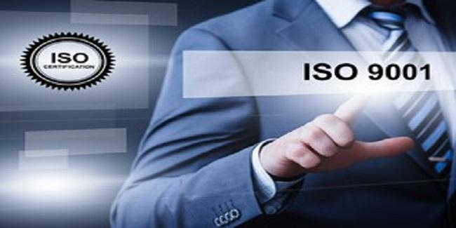 Formations et Certifications ISO 9001- Systèmes de Management de la Qualité