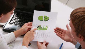 Quality Management | ISO 9001 - Foundation