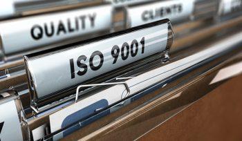 Management de la Qualité | ISO 9001 - Introduction