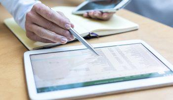 ISO 9001 - Management de la Qualité - Lead Auditor