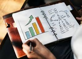 Réussir Votre Marketing Opérationel - De la stratégie au plan d'action multicanal