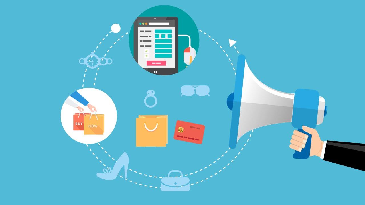Marketing Pour Non Marketeurs - Approche du marketing stratégique et opérationnel pour non-marketeurs : comment souder une équipe autour de la préoccupation essentielle de votre entreprise : le CLIENT ?