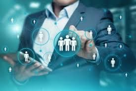 Bâtir une Gestion prévisionnelle des emplois et des compétences (GPEC) performante et opérationnelle