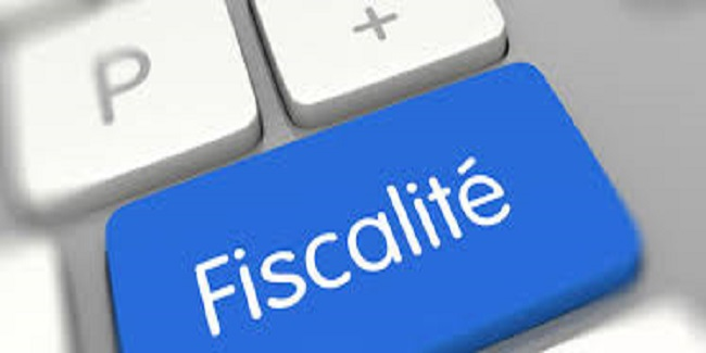 Fiscalité Pour  Non Fiscalistes - Acquérir les bases de la fiscalité  afin de maîtriser les conséquences fiscales et optimiser les choix de gestion de l´entreprise.