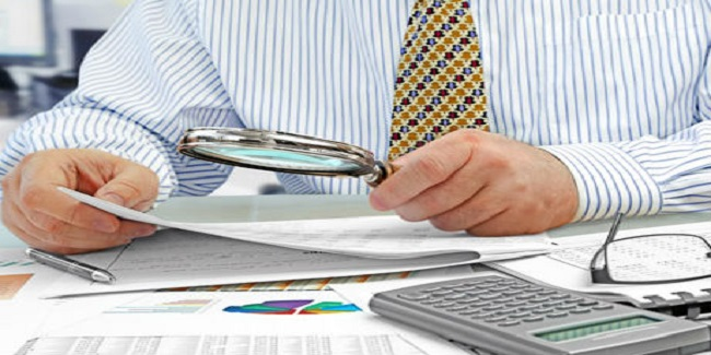 Formation Contrôle et Contentieux Fiscal : Comment y Faire Face