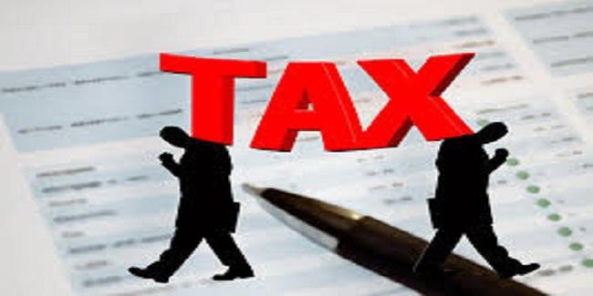 Audit et Optimisation des Charges Fiscales et Sociales Sur Salaires - Comment réduire les charges fiscales et sociales en toute sécurité