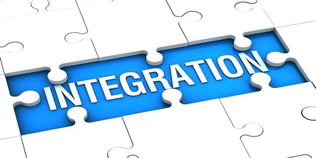 Fiscalité des Groupes : Pratique de l'Intégration Fiscale -