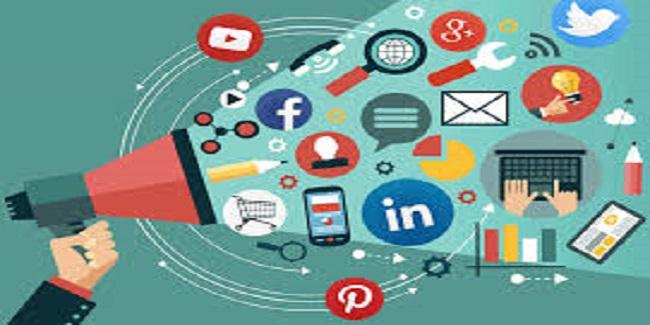 Le Marketing à l'Ere du Digital : Comment Promouvoir et Vendre Vos Produits et Services Sur les Canaux Digitaux