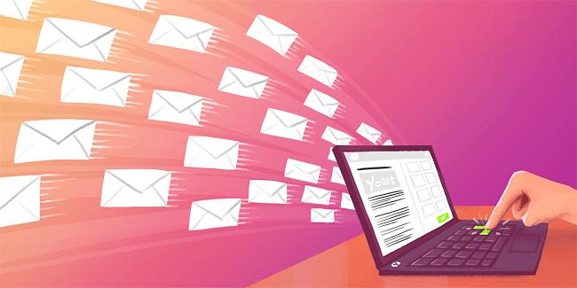 Formation Maitriser les Meilleures Pratique du Email Marketing