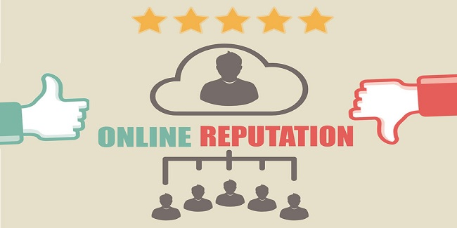 E-réputation et personal branding - anticiper les risques,surveiller votre image, réagir aux crises