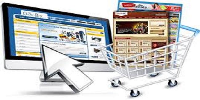Formation E-Commerce - Maîtrisez  les meilleures pratiques pour développer vos ventes sur Internet!