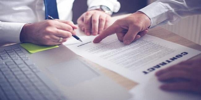 Comprendre les Mécanismes de Gestion des Contrats d'Assurances - de la Souscription au Règlement du Sinistre - Maitriser les Fondamentaux Techniques et Juridiques Applicables à l'Opération d'Assurance Afin de Mieux Négocier le Contrat,  le Sécuriser et Optimiser sa Gestion
