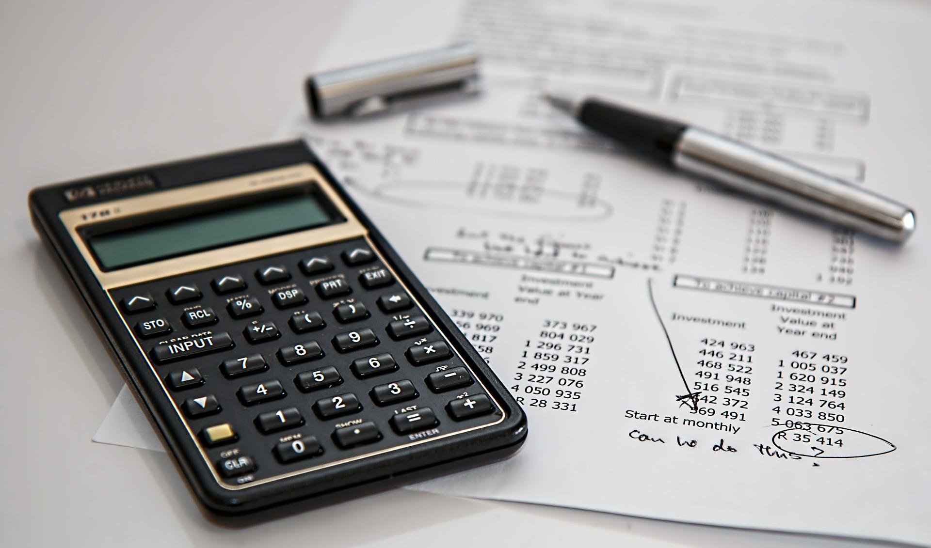 La Comptabilité pour non-comptables -