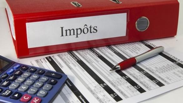 Maitriser l'Etablissement et le Contrôle de la Liasse Fiscale (DSF) de l'Entreprise; -