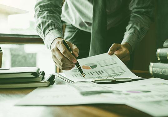 Maitriser la Comptabilité Technique des Entreprises d'Assurance et de Réassurance -