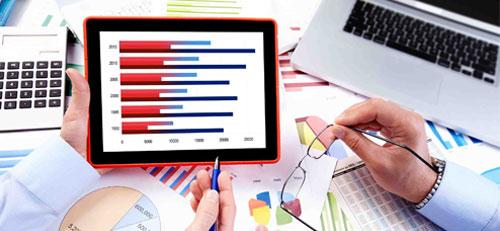 Gestion Administrative, Comptable et Financière des Projets et Programmes -