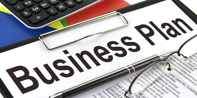Elaborer Un Business Plan Fiable et Convaincant -