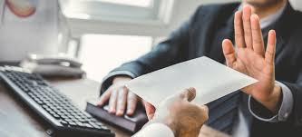 Management Anti-Corruption | ISO 37001 - Lead Implementer - Acquérir l'expertise nécessaire pour accompagner un organisme lors de l'établissement, la mise en œuvre,  la gestion et la tenue à jour d'un Système de Management Anti-Corruption  <font color='red'>formation avec certification</font>