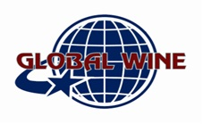 Global Wine SARL