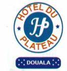 Hotel du plateau