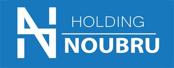 Noubru Holding