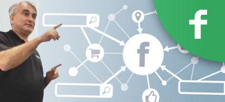Formation Facebook pour les entreprises