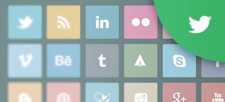 Formation �crire pour les réseaux sociaux