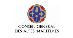 conseil-general-alpes-maritimes
