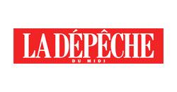 la-depeche