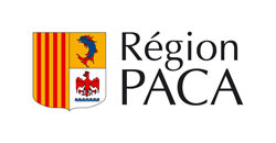 region-paca